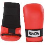 Kwon karate mitts