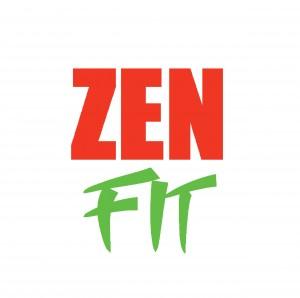 zenfit logo