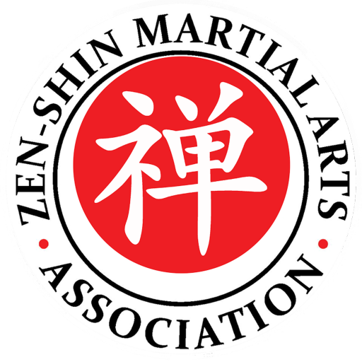 Zen-Shin Martial Arts Academy - Martial Arts Classes in Birmingham