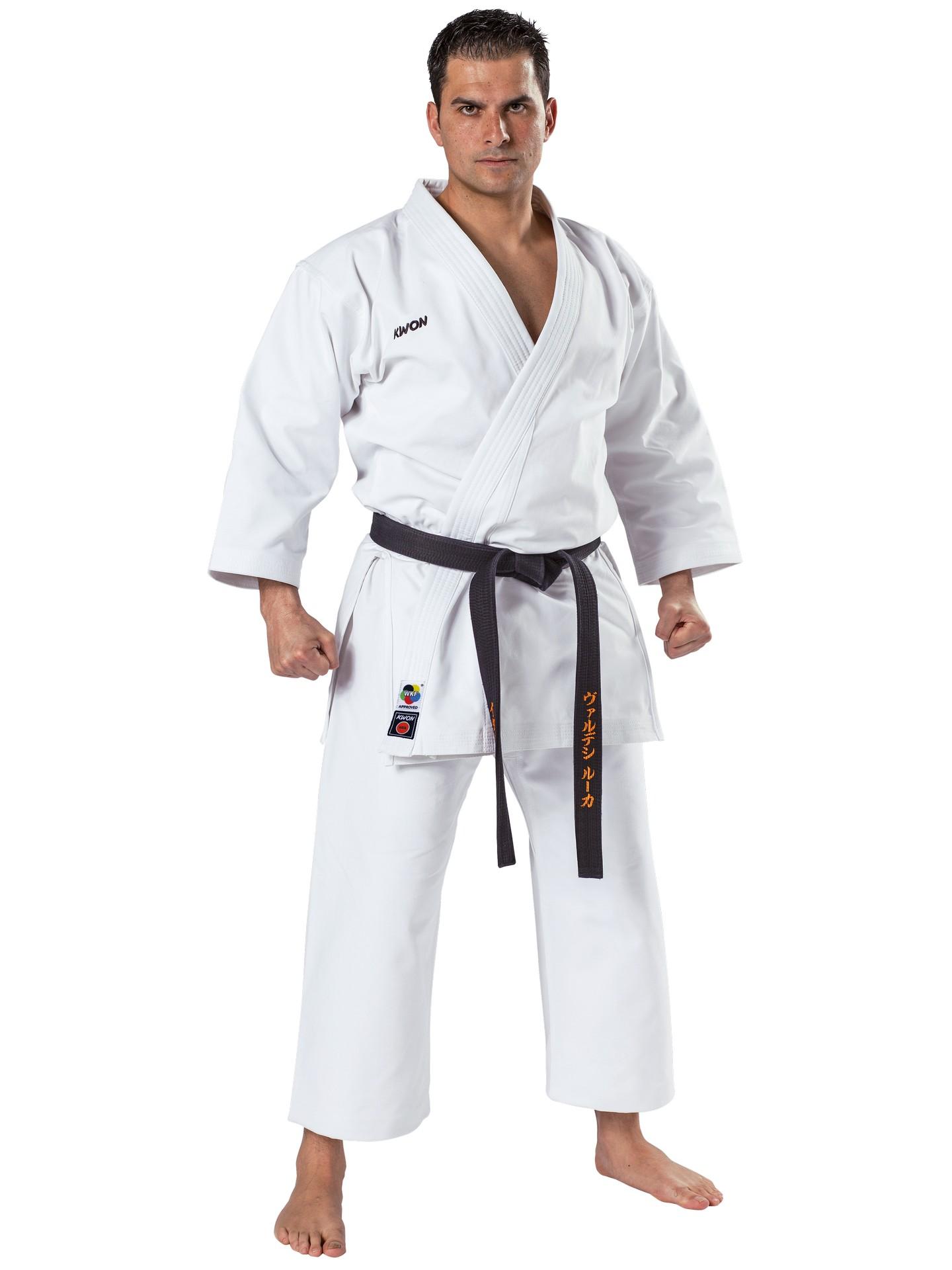 Shop - Zen-Shin Martial Arts Academy Birmingham