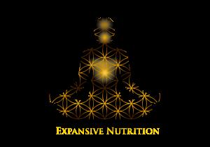 Expansive nutrition logo
